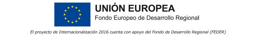 Programa de internacionalización de ININSA