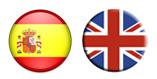 Catalogos de invernaderos español - inglés