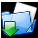 Descargar PDFs